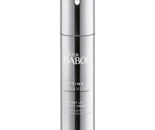Dr. Babor LIFT EFFECT BALM