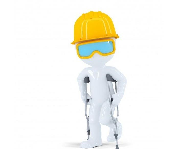 Prevención de riesgos laborales: Servicios de Gehilan 2000