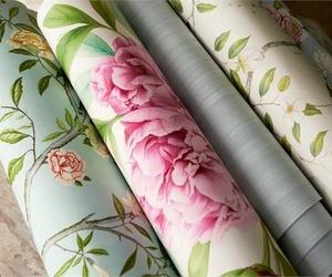 Todos los productos y servicios de Decoración textil: Pérez-Arcos  Decoración