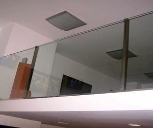 Cristalerías en Santander