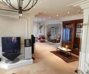 Venta de pisos y apartamentos en Donostia
