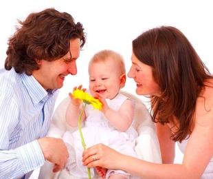 Talleres y sesiones para padres