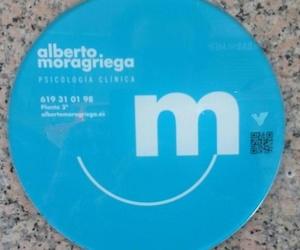 Servicios de Alberto Moragriega Psicología Clínica