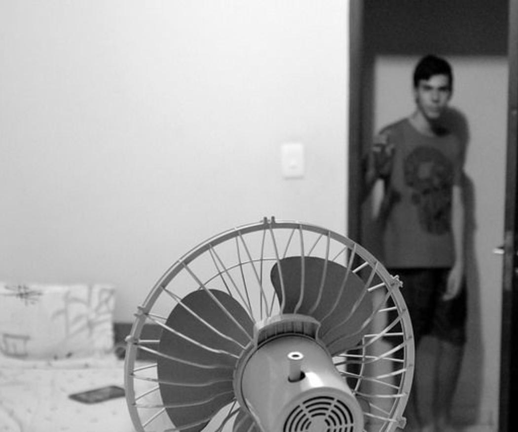 Ventajas de tener aire acondicionado en casa