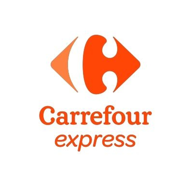 Tienda  Carrefour Express: Servicios de Gasolinera Aínsa