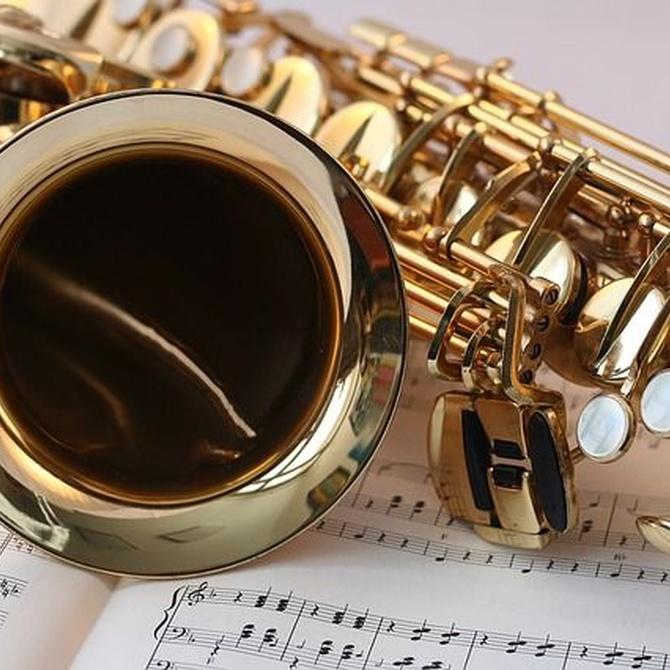 La música en personas con alzhéimer