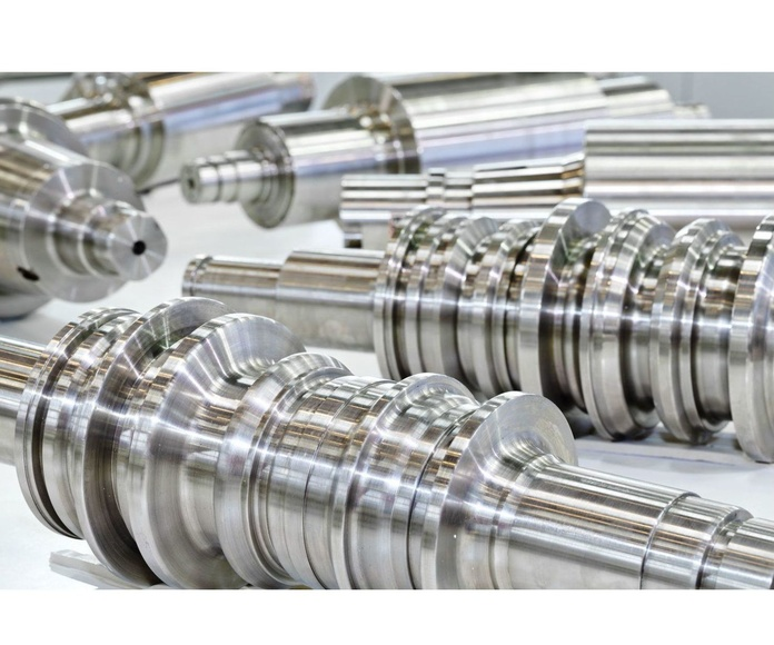 Normalizados para matriceria: Productos de Suministros Normalizados Industriales Rasan, S.L.