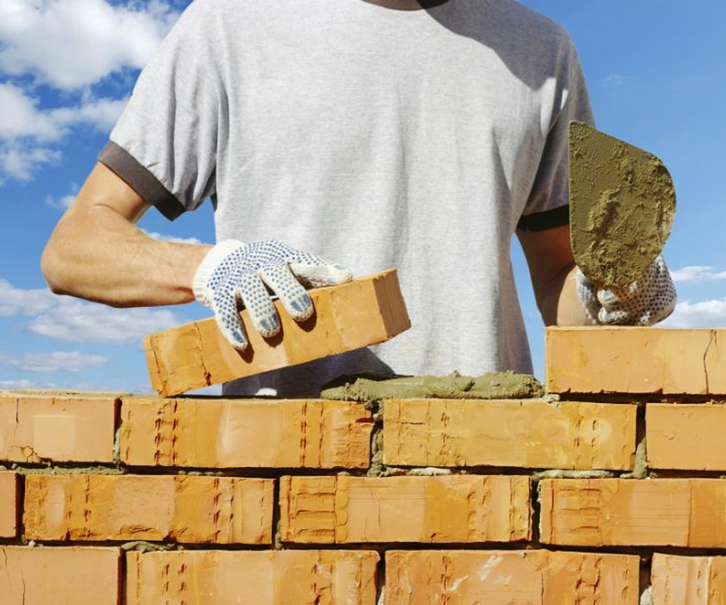 ¿Qué permisos se necesitan antes de hacer una obra?