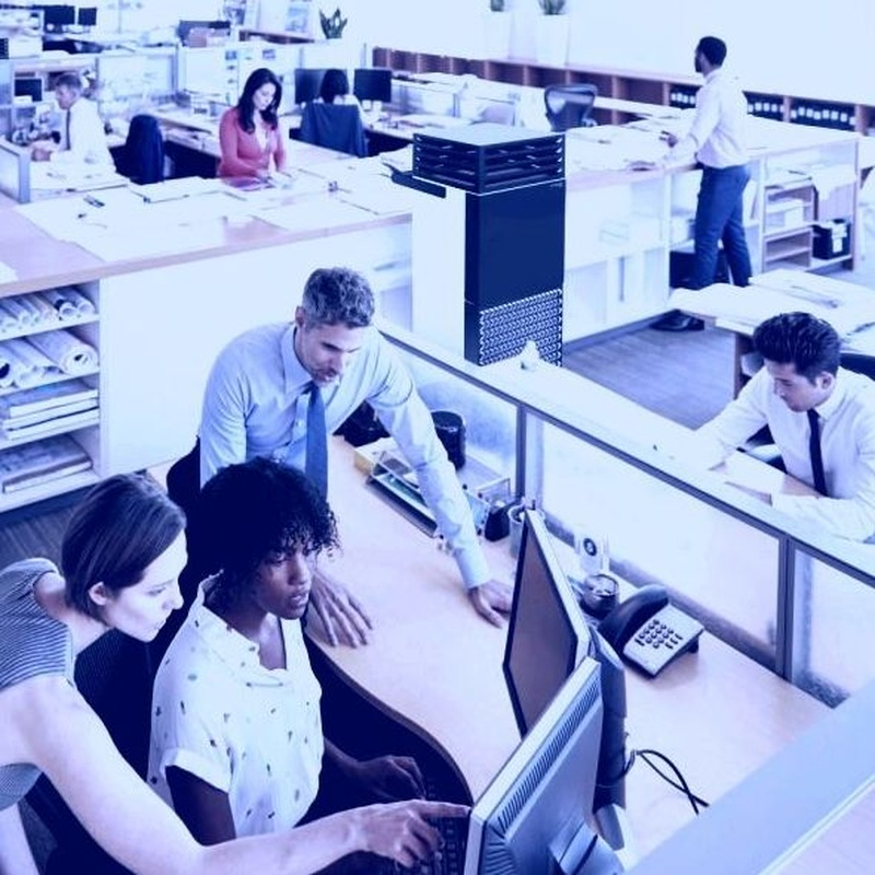 PROFESSIONAL LINE Alquiler:  de Globalair