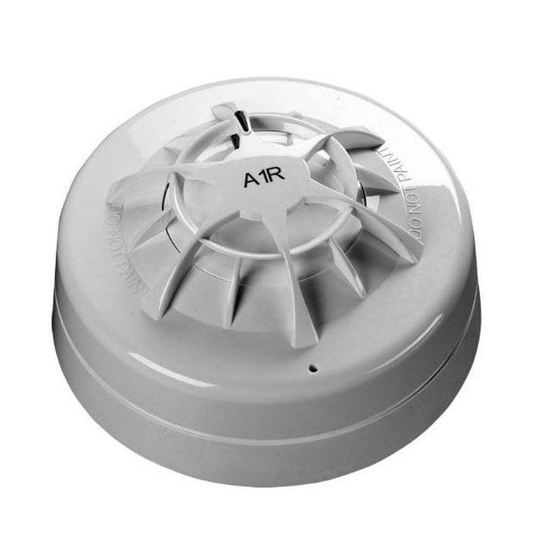 Sistemas de detección de monóxido de carbono: Productos y Servicios de MV Protección