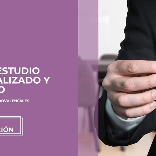 Préstamos con hipoteca en Valencia | Private Credit
