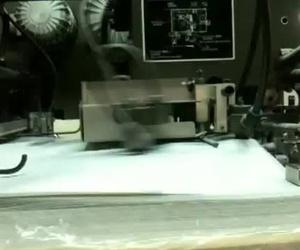 Imprenta rápida en Málaga | Imprenta Tece