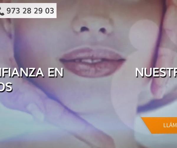 Rejuvenecimiento facial en Lleida | Carpe Diem