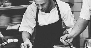 Por qué contratar una empresa de catering