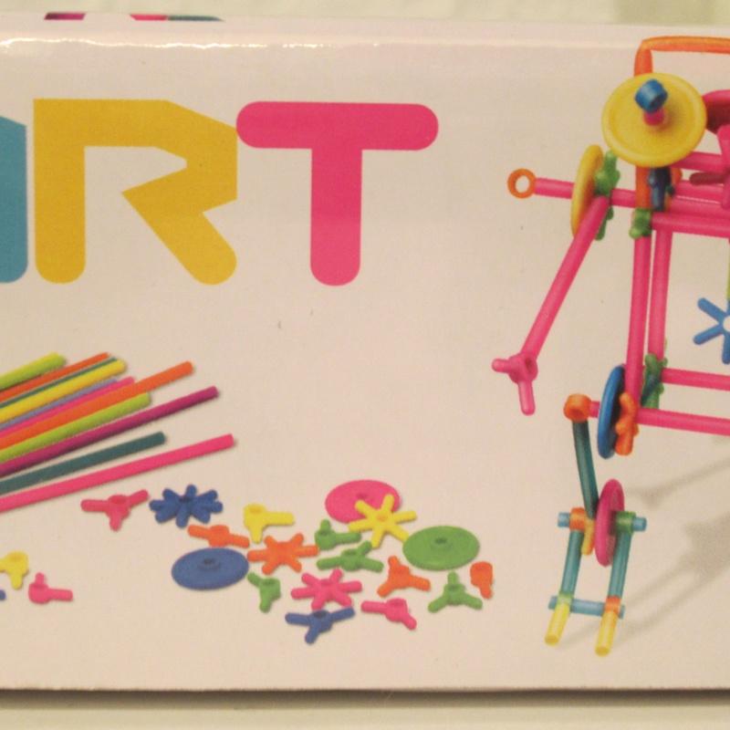 ¿Eres artista?
