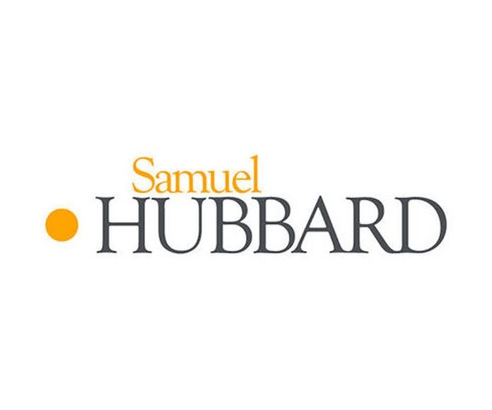 Smuel Hubbard: Productos de Tubet Zapateros