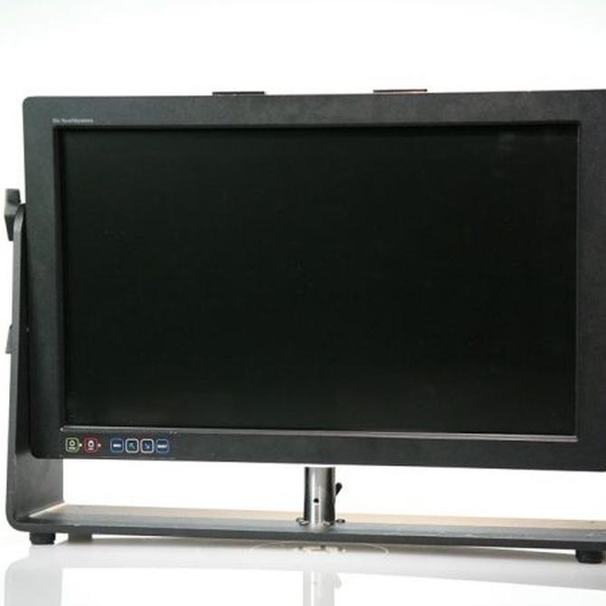 ¿Qué diferencias existen entre la televisión analógica y la digital?