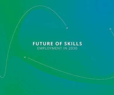 2030, un futuro no muy lejano