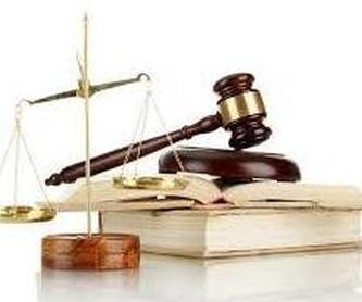 Derecho sucesorio: Despacho  de Bosch Jacob, Julio R.