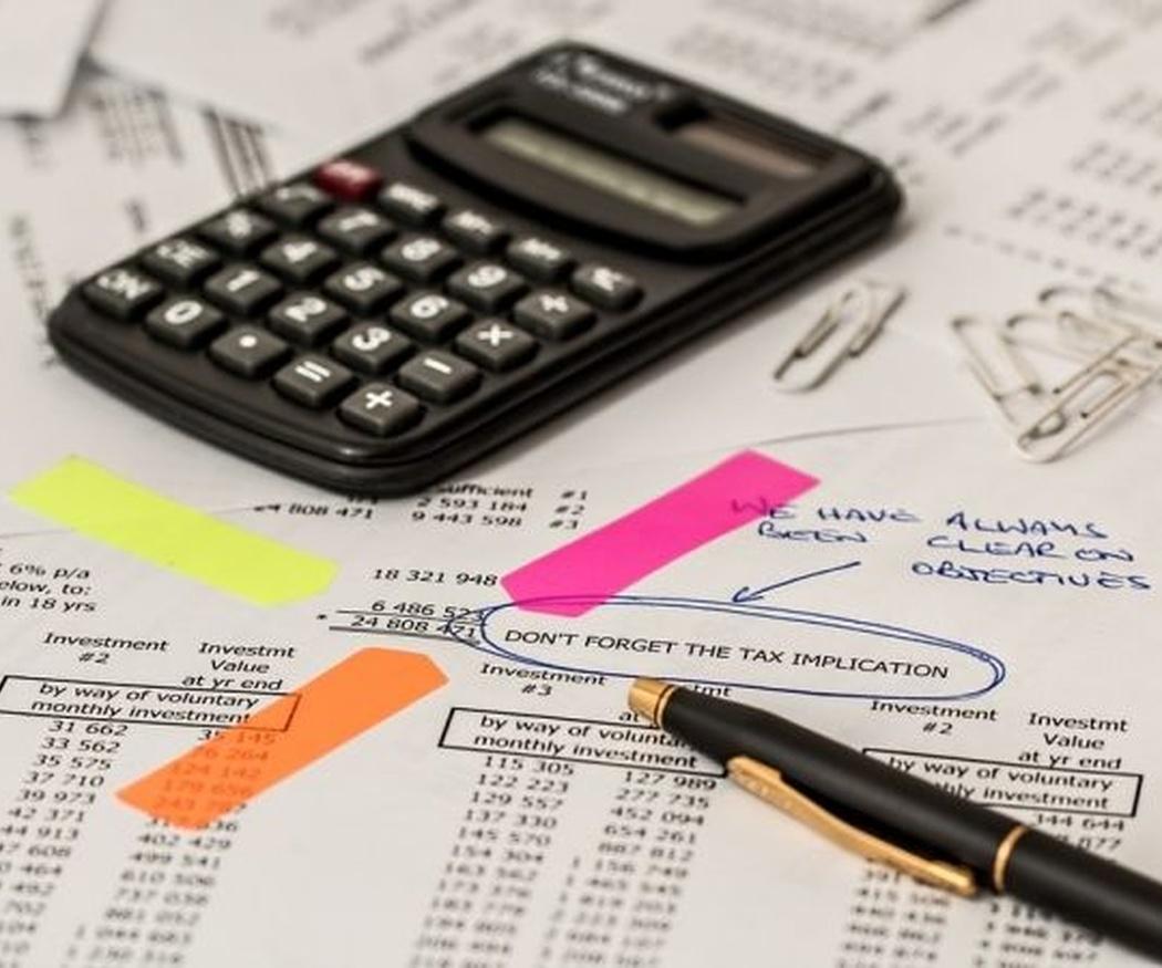 Las cuentas anuales ante el Registro Mercantil