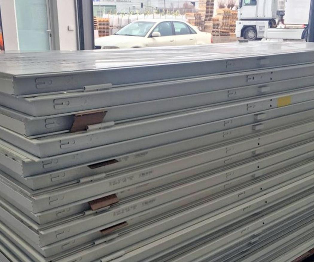 Ventajas de las placas de yeso laminado