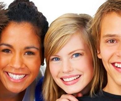 CURSO DE COACHING ADOLESCENTES E INTELIGENCIA EMOCIONAL