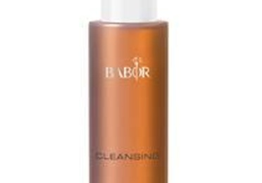 Babor Cleanser Phytoactive Base 100ml