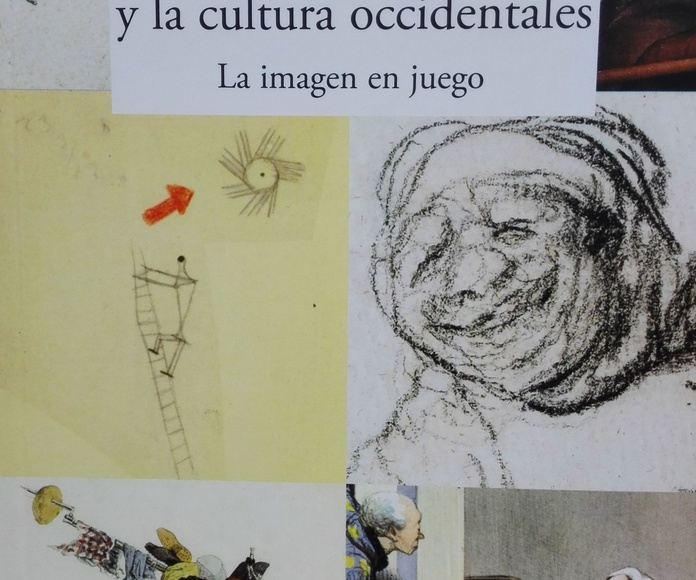 Lo grotesco en el arte y la cultura occidentales