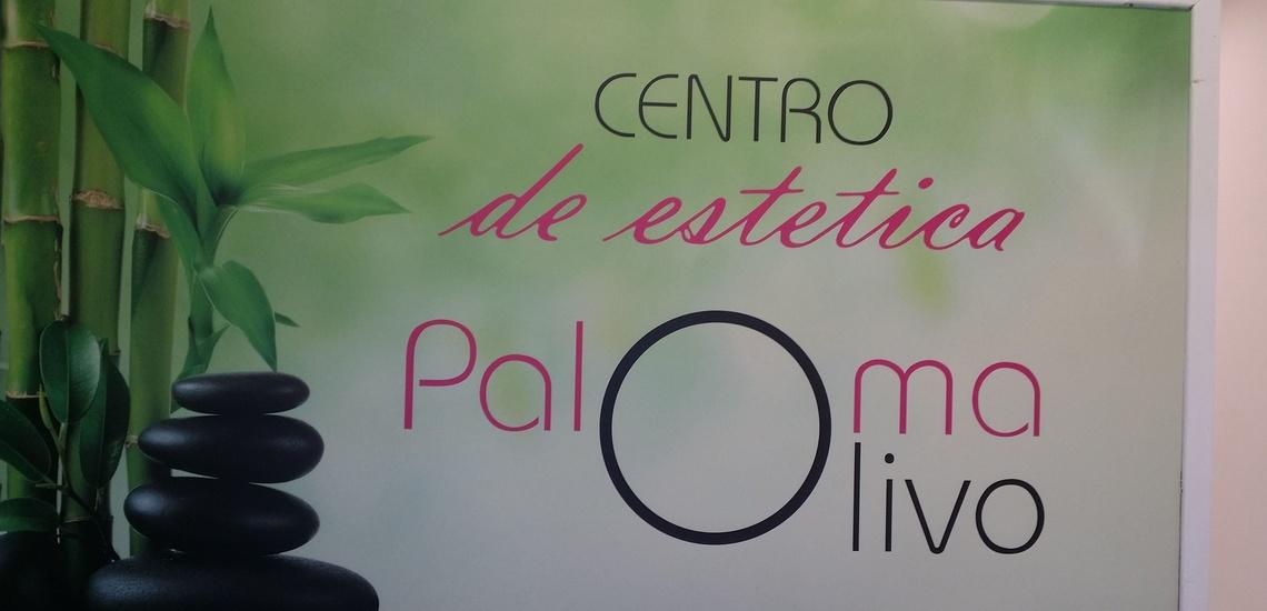 Centro integral de de estética y belleza en Arganzuela, Madrid