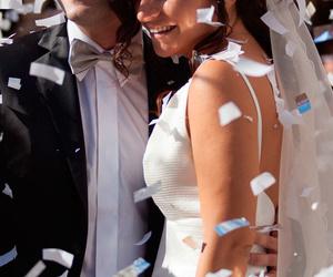 Vehículos de lujo para bodas con o sin conductor