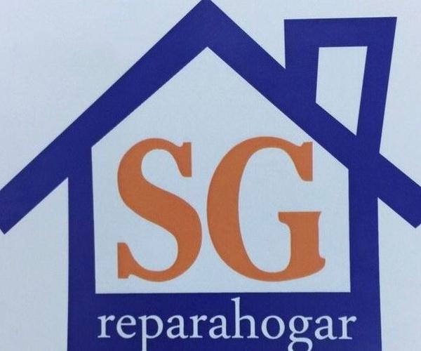 Reparaciones urgentes en Las Palmas: Asistencia Reparahogar SG