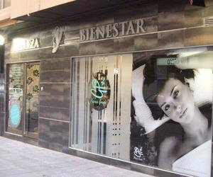 Centro de belleza Patricia Granda