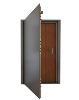 ¿Puertas antiokupas colocadas en el mismo día en Valencia? Móvil: 697.292.031
