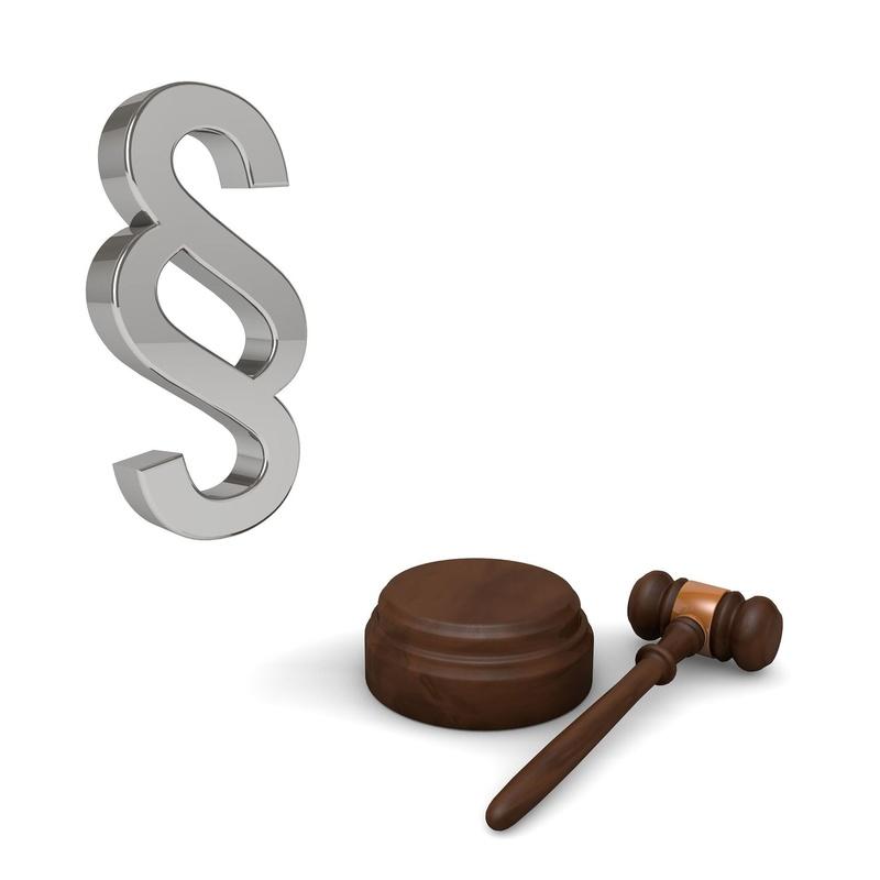 Derecho bancario: Especialidades de Abogado Raquel Pérez