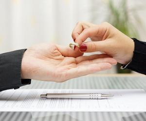 El mejor consejo de un abogado especialista en divorcios