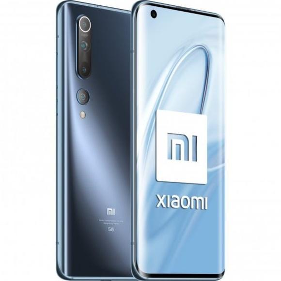 xiaomi-mi-10-8-128gb-gris-crepuscular-libre-review.jpg