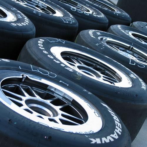 Taller de coches en Arganda del Rey   Neumáticos Tu Rueda