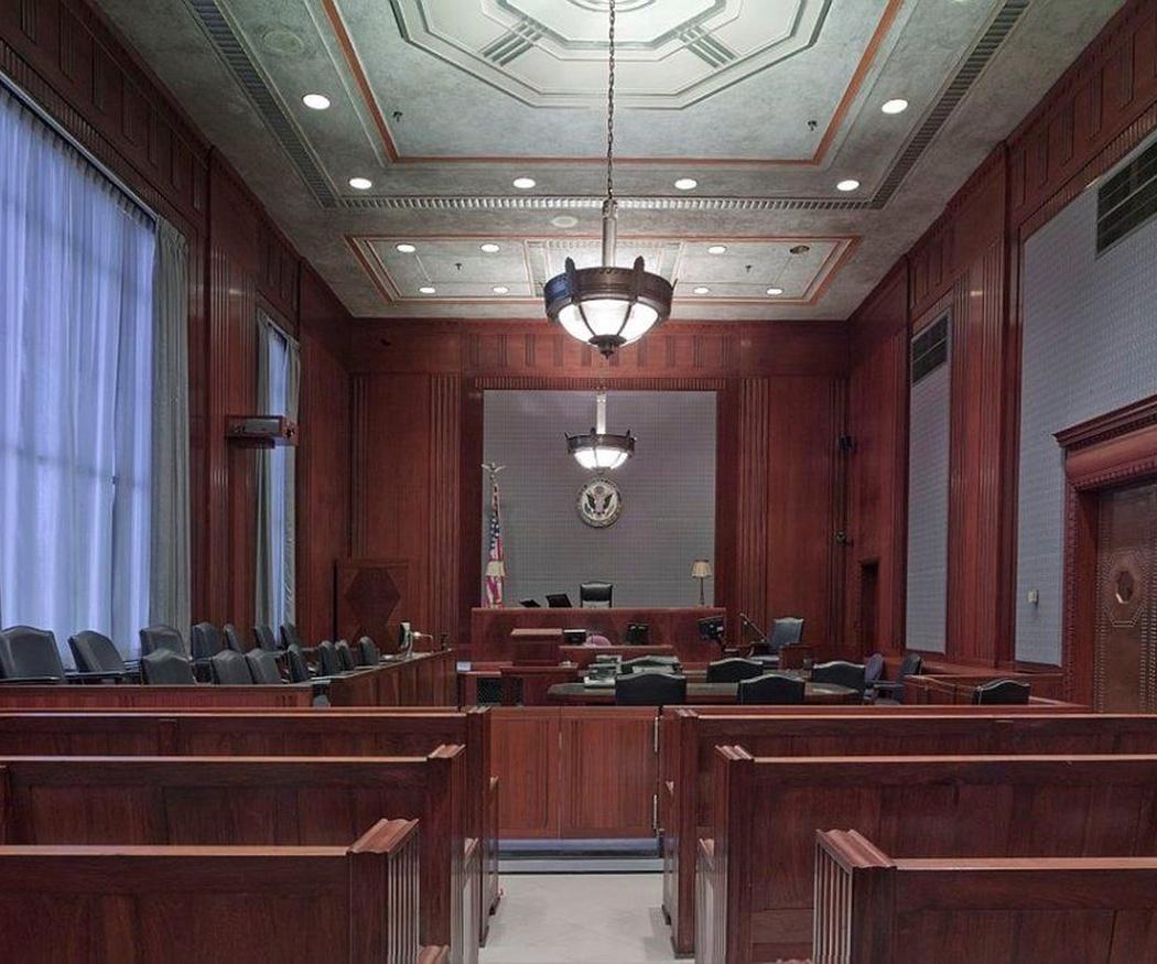 Acción procesal, pretensión y demanda: el triángulo del Derecho civil