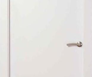 Serie Liso - Modelo Bianco