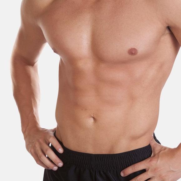 abdominoplastia caceres/cirugia de abdomen caceres