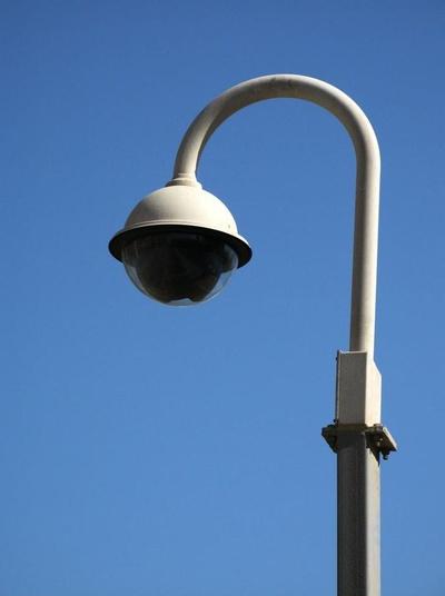 Todos los productos y servicios de Sistemas de seguridad: JIM Seguretat