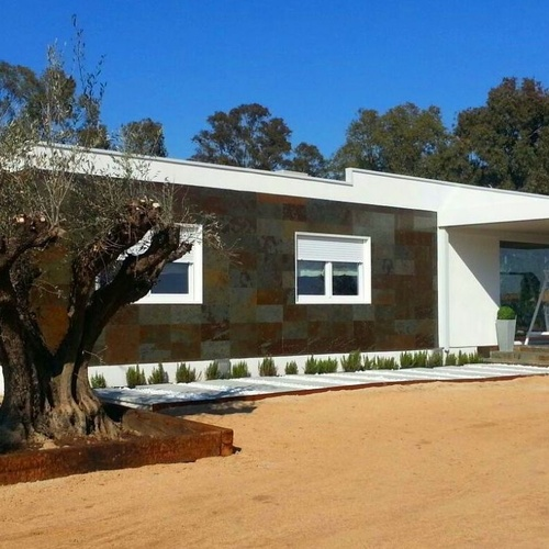 Comprar tu casa prefabricada al mejor precio | Wigarma