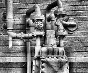 Todos los productos y servicios de Electricidad: Reser - Instalaciones J. Jiménez