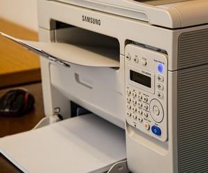 Consejos para comprar una impresora