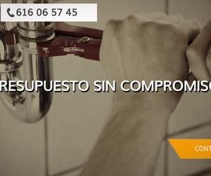 Instalaciones eléctricas en Figueres | Instalaciones Mauri