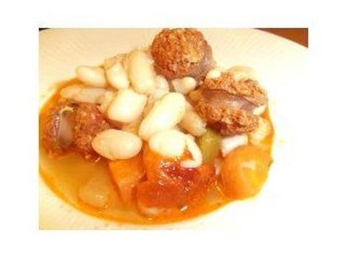 Guisito del día.: Nuestros platos de La Tapería de Columela