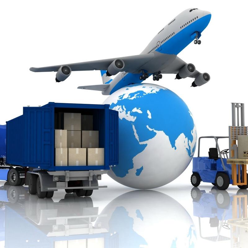 Envíos: Nuestros servicios de Mail Boxes Etc