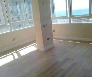 Reforma integral de apartamento en Torremolinos