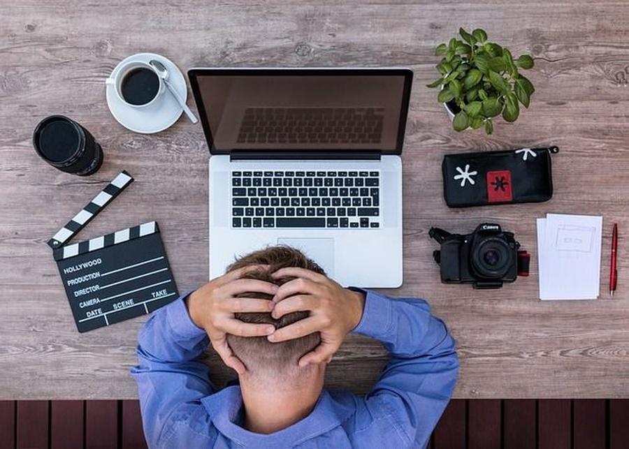 Los casos de abuso más frecuentes en el trabajo