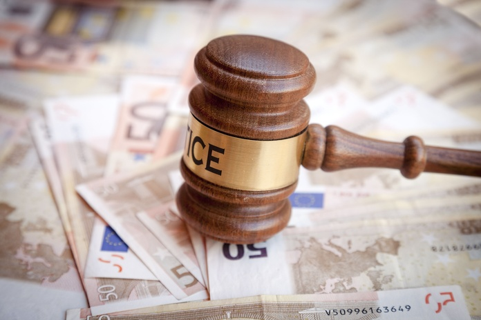 Perito Judicial Inmobiliario: Servicios de Palomas Servicios